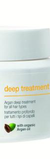 ARGAN-Deep-treatment