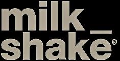 Logo nfor Milkshake