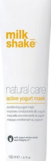 yogurt-mask